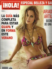 GCabanero_HOLAjunio2006