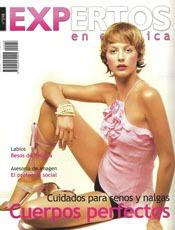 GCabanero_EXPERTOSfeb2008