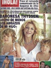 GCabanero_HOLAsep2009