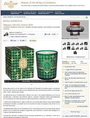 GCabanero_DINASTER2nov2011