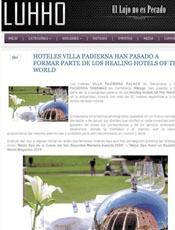 GCabanero_LUHHOoct2011