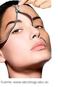 Resetea tu piel en tiempo récord