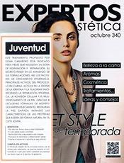 GCabanero_Magazine Lesdoit