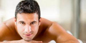 tratamientos de estetica para hombres