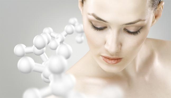Tratamientos de rejuvenecimiento facial