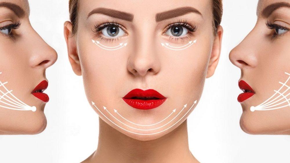 El Tratamiento Indiba Facial