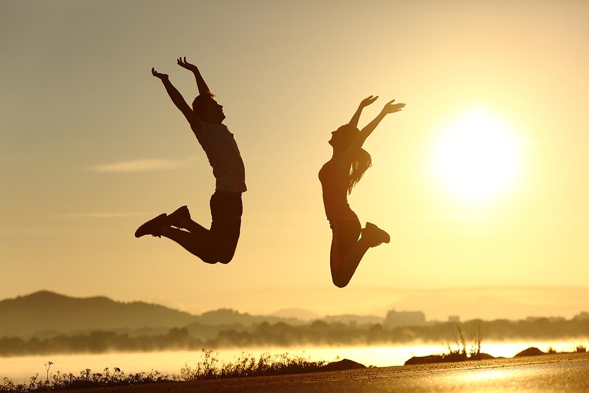 Tomar el sol: ¡Protégete y aprovéchate!