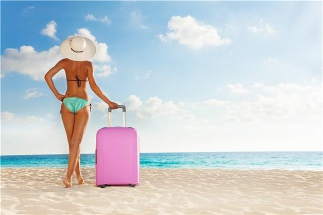 Nutricosmetica: No puede faltar en tu maleta