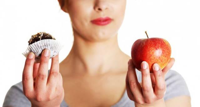 Alimentación: ¿Por qué necesitamos ciertos sabores?