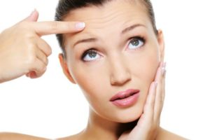 combate el acne