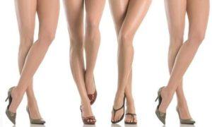 tratamientos estéticos para piernas