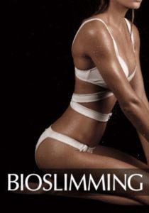 adelgaza con bioslimming
