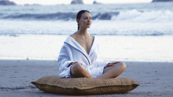 Pevonia, cosmética natural para embellecer tu piel