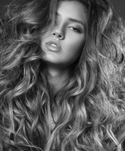 Regenera y Rejuvenece tu pelo