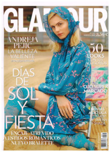 Bioslimming de Gema en Glamour