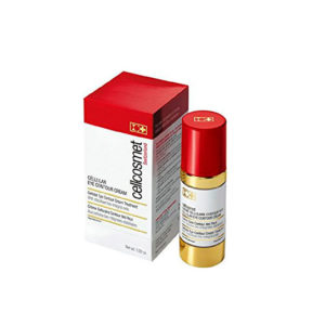eye contour cream 30ml Cellcosmet en nuestra tienda online Madrid