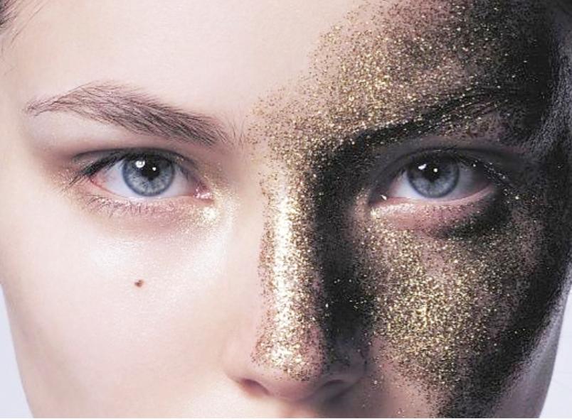 Luminosity, el tratamiento que devolverá el brillo a tu piel.
