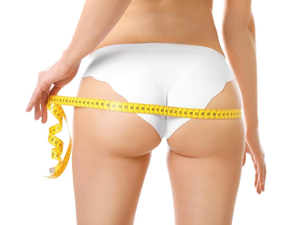 Ataca la grasa con intralipoterapia