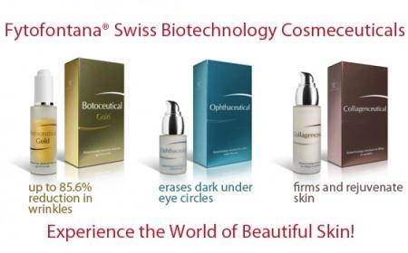 La alternativa cosmética a las intervenciones estéticas