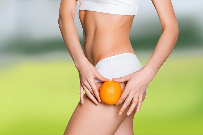 Piel de Naranja o celulitis qué es y cómo combatirla