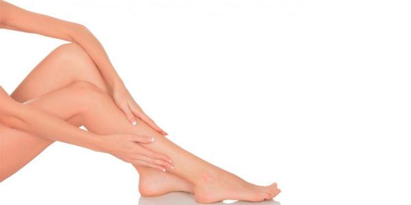 Drenaje linfático Vooder, un masaje para la belleza