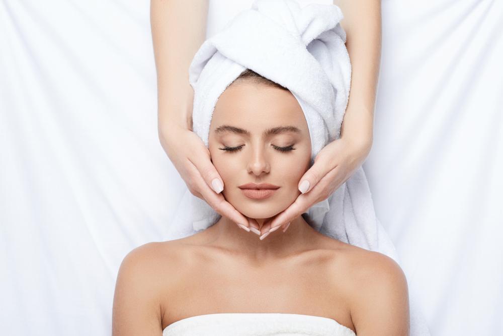 Tratamiento de las cicatrices de acné
