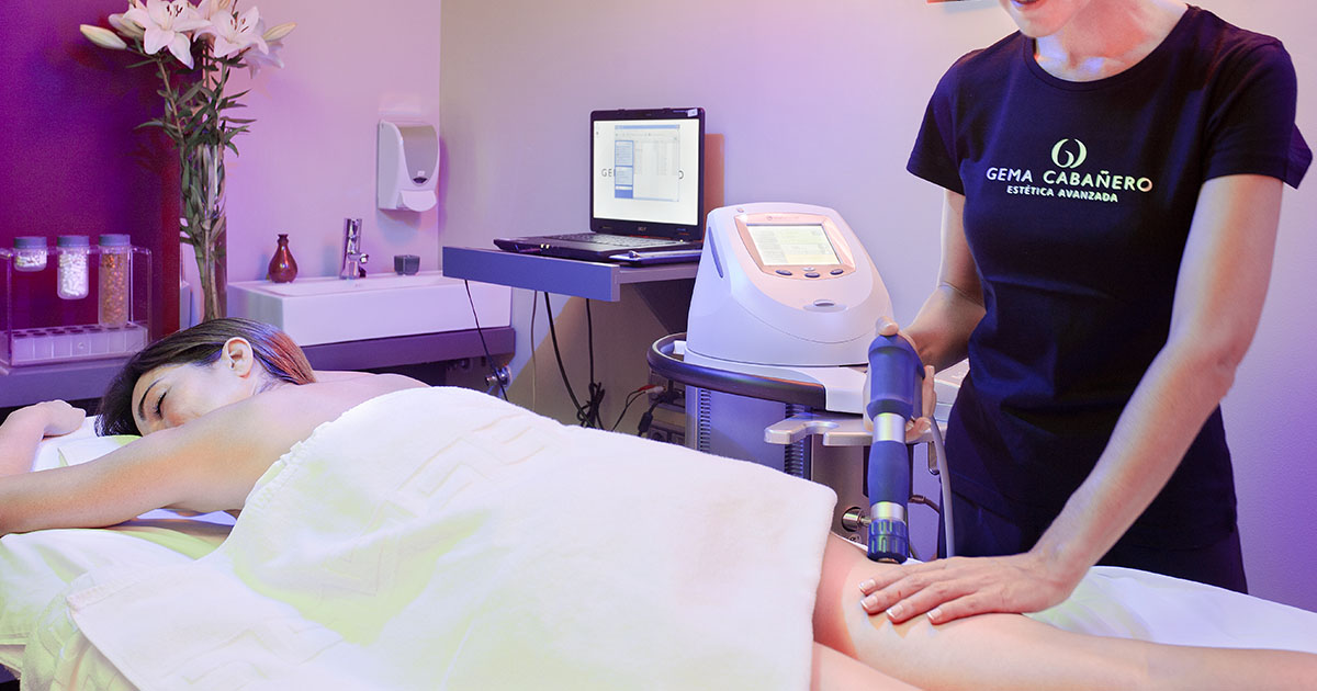 Aprende a diferenciar entre una clínica médico estética, un centro de estética avanzada y una cabina de belleza.