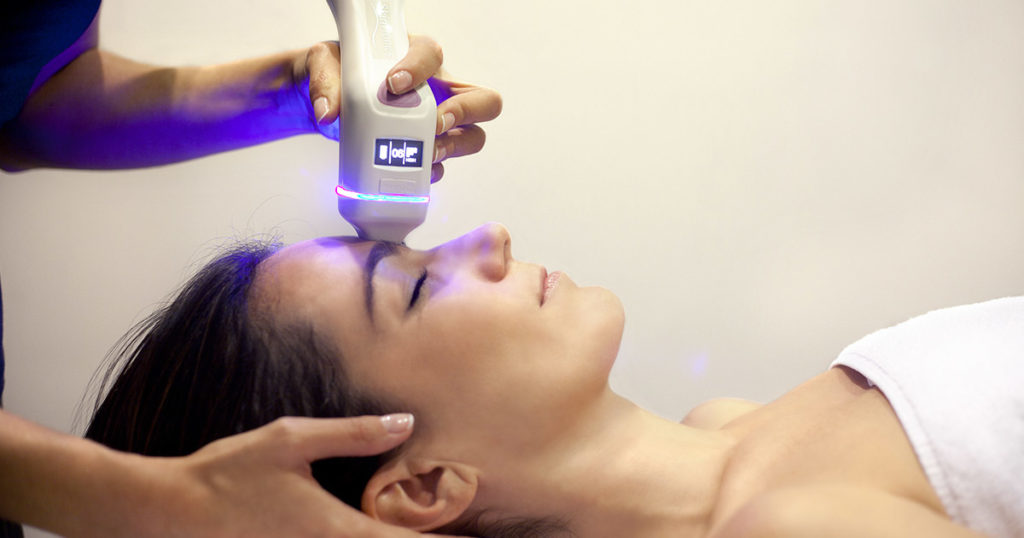 AWT Skin Care 4