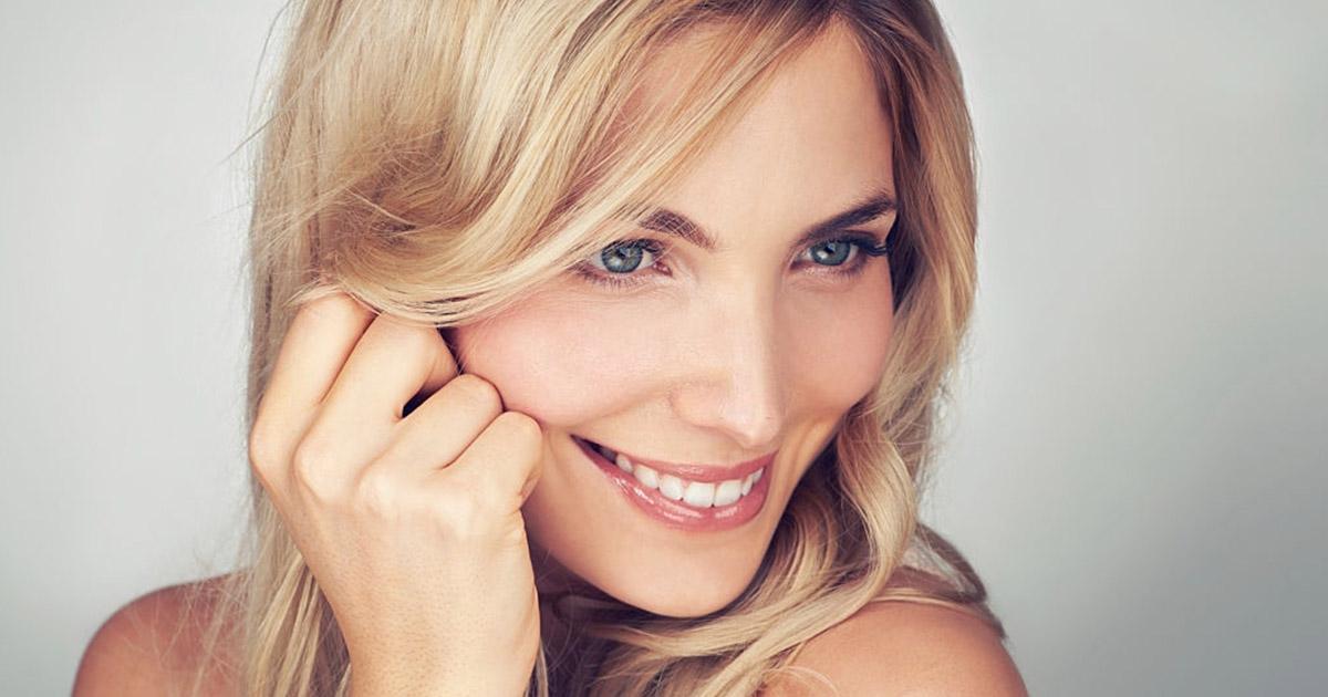¿Qué es el tratamiento Ultherapy Full Face 💐? ¡Te lo contamos aquí!